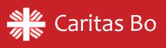 caritasbonew